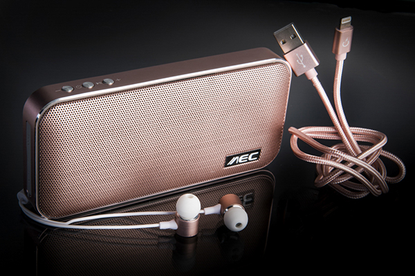 Powerpod Amazon Product Photography